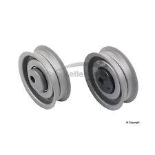 New GMB Engine Timing Belt Tensioner Roller 4808070 Audi Porsche Volkswagen VW