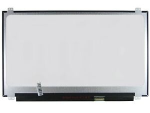 """NEW 15.6"""" FHD IN-CELL TOUCH SCREEN DISPLAY PANEL AG FOR HP PAVILION 15-CK069TX"""