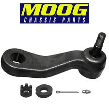 NEW Front Steering Pitman Arm Moog K6536 for GMC Sierra Yukon XL Hummer H2