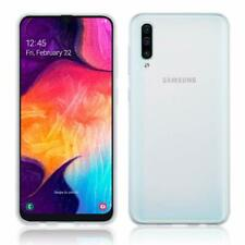 Samsung Galaxy Note 10  Shockproof  Fitted Case Bumper  CLEAR UED™