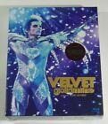Velvet+Goldmine+Blu-ray+KimchiDVD+With+Full+Slipcover+%23173%2F200