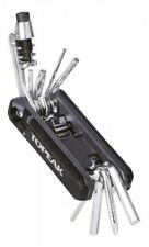 Topeak/Ryder/One23/Bi-Tech Bicycle Repair Multi-Tools/Chain tools Option