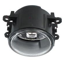 JAGUAR OEM 04-08 S-Type-Foglight Fog Driving Light XR837532