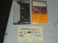Praise - The Best Of (Cassette, Tape) WORKING Tested