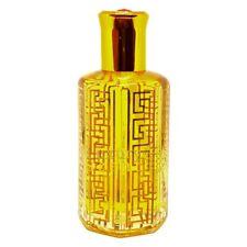 Arabian Oud Musk Perfume Oil 100ml Premium quality Attar BY Luxury Scent