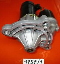 Anlasser Citroen XM eBay 1757/1