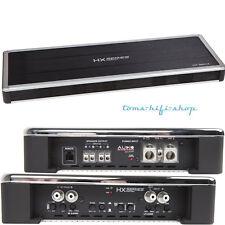 Audio System HX-360.2 High-End 2-Kanal Verstärker Auto PKW Endstufe 3000 Watt