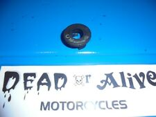 CPI OLIVER CITY 50cc (2006)     IGNITION SWITCH COVER