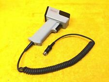 *Perfect* Tysso Msh 860 Hand Held Laser Bar Code Scanner