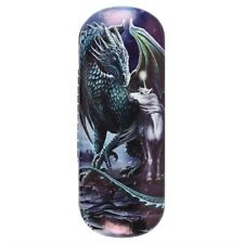 Protector of Magick - Glasses Case - by Lisa Parker - Brand New