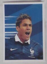 Images Vignettes Panini Euro 2016 Carrefour N°50