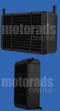 Jaguar Mk2 heater matrix NEW & Made in the UK