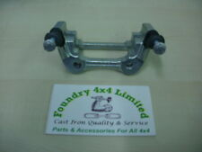 Land Rover Discovery 2 Rear Caliper Carrier ( TRW )  STC1907