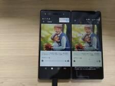 Zte Axon M GLOBAL WORLDWIDE ALL BANDS NEW Unlocked dual screen foldable rare