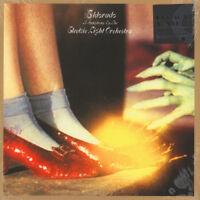 Electric Light Orchestra - Eldorado - 180g Vinyl LP *NEW & SEALED*