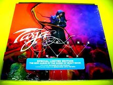 TARJA - COLOURS IN THE DARK | SPECIAL LIMITED EDITION <|> eBay Shop 111austria