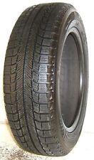 NEW Michelin Tire 175/65R15 Michelin X-Ice X12 84T 1756515