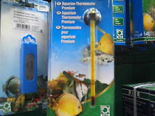 JBL Aquarium Thermometers