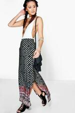 Boohoo Maxi Skirts for Women