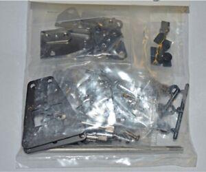 Tamiya 319403809 - Metallteile-Beutel A Volvo 56362 - New