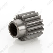 CONVERTIBLE ROOF TOP COVER MOTOR REPAIR GEAR FOR BMW E30 E36