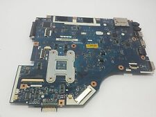 ACER ASPIRE 5336-T353G WORKING MOTHER BOARD 431948BOL03    -806