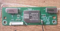 Sony KD-55XF7596 WiFi module