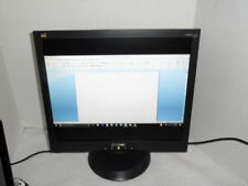 "Viewsonic VS11282 LCD Flat Panel 19"" Computer Monitor"