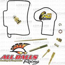 All Balls Carburettor Carb Rebuild Kit For Honda CR 250 2004 Motorcross Enduro