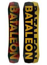 Bataleon - Global Warmer   2020 - Mens Snowboard