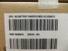 HP 398648-001/381573-001-HP BATTERY PACK FOR P400 P600 P800 CONTROLLER