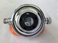 Scubapro r109 2nd Stage Regulator for Scuba Diving