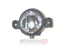 Faros Antiniebla Luz de Niebla H11 Derecho Nissan Almera N16 10/02- Nuevo