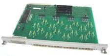 SIEMENS 505-4316A DIGITAL INPUT MODULE 24/48VDC 5054316A