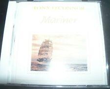 Tony O'connor Mariner New Age Relaxation CD