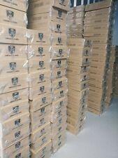 2022 Full box 12PCS  Random MENU French MRE IRP Military RCIR 24H US France