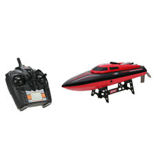 Skytech H101 Electric Rc Boat Racing 25km/h With Remote Transmitter Toys Usa