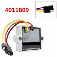 4011809 Voltage Regulator Rectifier For Polaris Snowmobiles 600 RR &600 IQ Shift