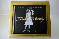 CD2122 - Soundtrack Dirty Dancing - The Collection's Edition - Soundtrack