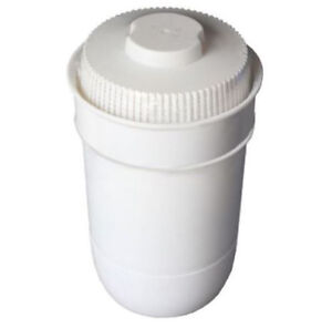 Waterworks Replacement Water Filter Cartridge F-SFB3 F-RB3C For SB5C B5C 46-21-R