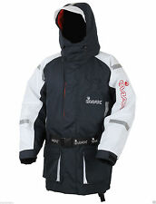 Polyester Fishing Jackets & Coats with Pockets