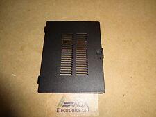Toshiba Satellite Pro A200 Laptop Memoria / Ram Cubierta. P/n: ap019000810