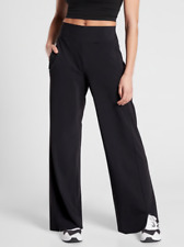 Athleta Cosmic Pant Black L Large