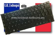 Clavier Français Original Pour Samsung NP900X1A-A01FR NP900X1B-A01FR NEUF