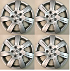 4-x-full-set-16-Hubcaps-Fits-Toyota-Camry-2010-2011-Wheel-Cover