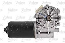 Front Windscreen Wiper motor VALEO Fits MERCEDES T2 Ln1 Bus Sk O 302 301 1964-