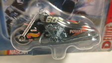 2000 Hotwheels Racing SCORCHIN SCOOTER limited TH chase  #60 Power Team  nascar