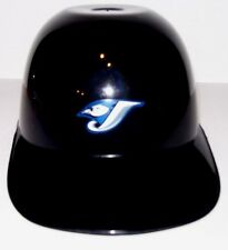 Toronto Blue Jays Mini Baseball Batting Helmet Replica