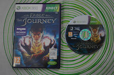 Fable the journey per kinect xbox 360 pal