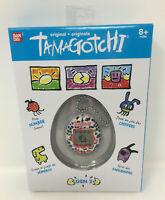 Tamagotchi 2019 Limited Edition Original Leopard New Rare